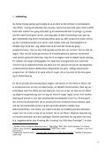 DET PINLIGE SOM STRATEGI - Akademisk Opgavebank - Page 5