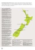 New Zealand - Stjernegaard Rejser - Page 2