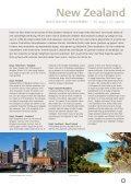 New Zealand - Stjernegaard Rejser - Page 3