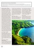 New Zealand - Stjernegaard Rejser - Page 4