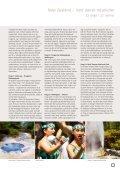 New Zealand - Stjernegaard Rejser - Page 5