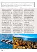 New Zealand - Stjernegaard Rejser - Page 6