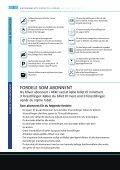 FORDELE SOM ABONNENT AKKC.DK - CB-Reklame - Page 2