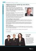 FORDELE SOM ABONNENT AKKC.DK - CB-Reklame - Page 3