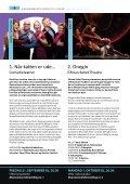FORDELE SOM ABONNENT AKKC.DK - CB-Reklame - Page 4