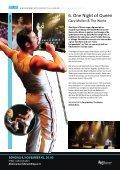 FORDELE SOM ABONNENT AKKC.DK - CB-Reklame - Page 7