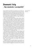 Socialpolitisk Forening - Page 3