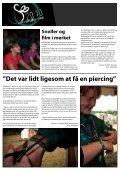15 - 20 º - SEE 20:10 - Spejdernet - Page 3