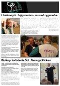15 - 20 º - SEE 20:10 - Spejdernet - Page 4