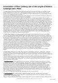 Anders Liisberg & hans børn - Thorborg - Liisberg Hjemmeside ... - Page 6