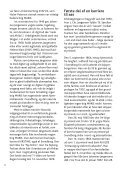 Nr. 4 - December - Johannes Jørgensen Selskabet - Page 6