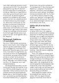 Nr. 4 - December - Johannes Jørgensen Selskabet - Page 7