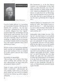 Marts 2005 03 / 05 - Roskilde Baptistkirke - Page 2