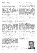 Marts 2005 03 / 05 - Roskilde Baptistkirke - Page 3