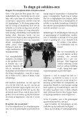 Marts 2005 03 / 05 - Roskilde Baptistkirke - Page 4