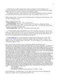 Thisgaard Thisgaard - Page 3