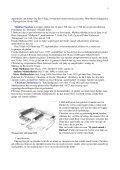 Thisgaard Thisgaard - Page 5