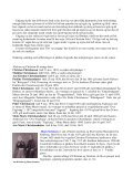 Thisgaard Thisgaard - Page 6