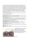 Thisgaard Thisgaard - Page 7