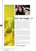 fødevarer til fagfolk - inco Danmark - Page 2