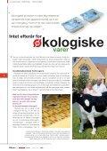 fødevarer til fagfolk - inco Danmark - Page 4