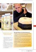 fødevarer til fagfolk - inco Danmark - Page 7