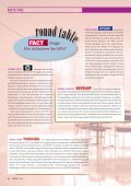 FACTS-TITEL - Page 3