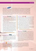FACTS-TITEL - Page 4