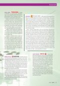 FACTS-TITEL - Page 6