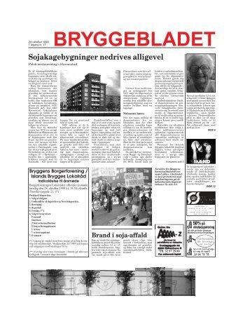 Nr. 17-1999 - Bryggebladet