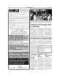 Nr. 17-1999 - Bryggebladet - Page 4