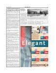 Nr. 17-1999 - Bryggebladet - Page 5