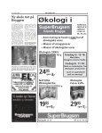 Nr. 17-1999 - Bryggebladet - Page 7