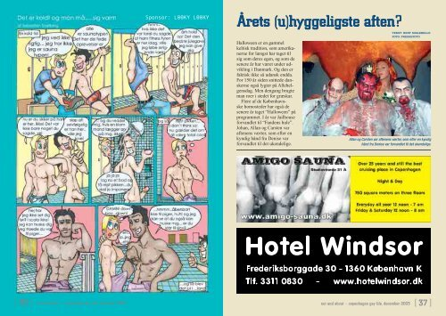 Side 36-48 PDF - Out & About