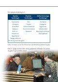 Sådan håndterer jeg stress - Fredericia Kommune - Page 5