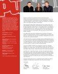 Pulsen december 2011 som PDF - Aarhus Universitetshospital - Page 2