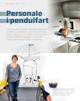 Pulsen december 2011 som PDF - Aarhus Universitetshospital - Page 4