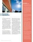 Pulsen december 2011 som PDF - Aarhus Universitetshospital - Page 6