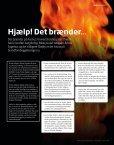 Pulsen december 2011 som PDF - Aarhus Universitetshospital - Page 7