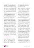Download artiklen her - Page 6