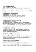 Sommer i Europa - Slagelse Bibliotekerne - Page 3