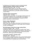 Sommer i Europa - Slagelse Bibliotekerne - Page 4