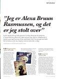 24 timer med... - Bruun Rasmussen - Page 2