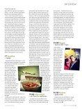 24 timer med... - Bruun Rasmussen - Page 6