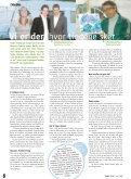 Vind din drømmerejse - Radio Diablo - Page 4
