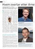 Da tragedien rammet - Politi forum - Page 6
