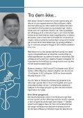 Case – Et eksempel på en handleplan - Landsforeningen Autisme - Page 4