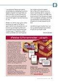 Case – Et eksempel på en handleplan - Landsforeningen Autisme - Page 5