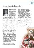 Case – Et eksempel på en handleplan - Landsforeningen Autisme - Page 7