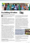 Mikro fodbold - Stilling / Gram på TVÆRS - Page 5